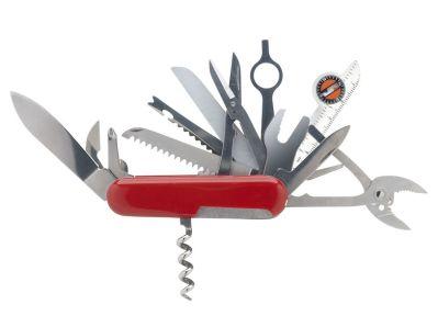 5431707 - utility knife